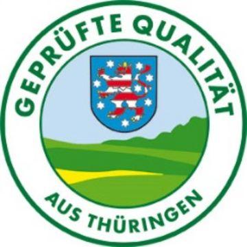 Thüringer Qualitätszeichen