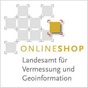 In Logo Onlineshop 410x410