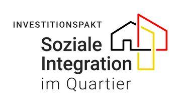 Invp-siq-logo