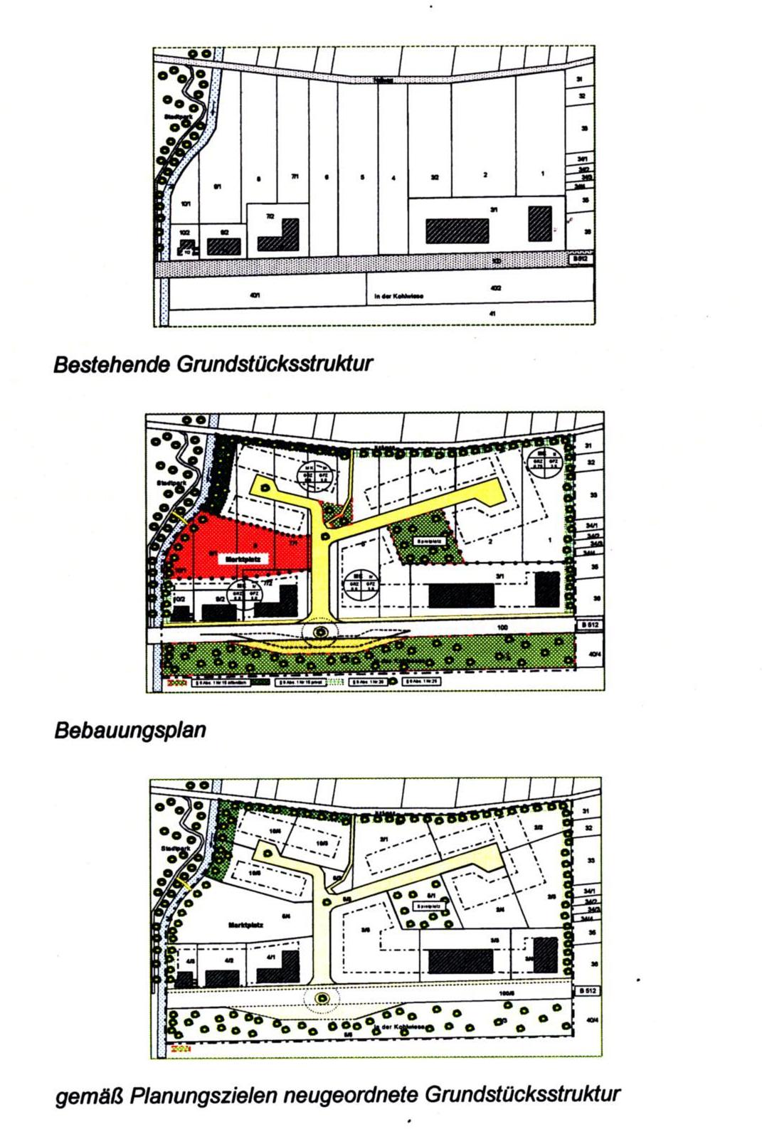 Bild Bodenmanagment 1Bild Bodenmanagment 1