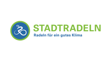 Logo der Stadtradeln-Kampagne