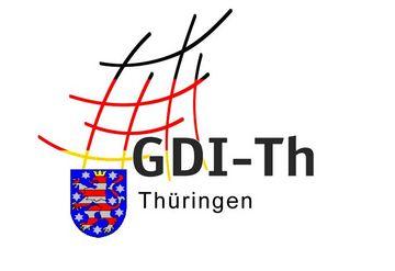 Gdi-thGdi-th