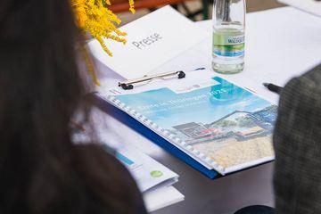 Der Erntebericht 2021 des TMIL