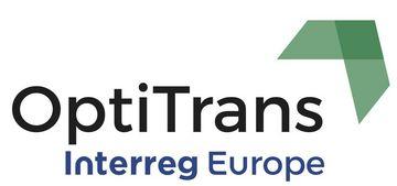 Logo Optitrans