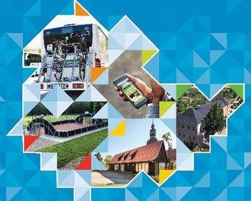 Regionalentwicklung Thüringen