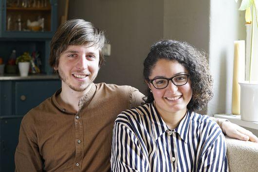 """Gewinner beim Projekt """"Drei Zimmer, Küche, Diele, Bad"""" (#3ZKDB)"""